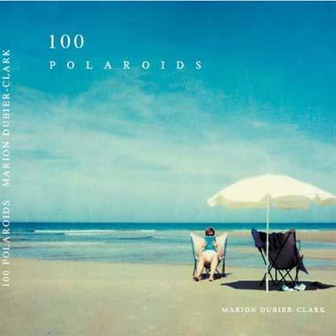100 polaroïds